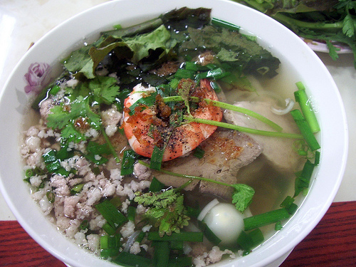 2600112907 169f635e04 Fatman and Seoul Eats in Ansan Asia Town