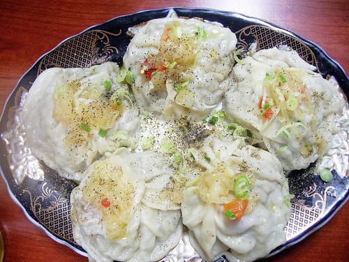 3189442627 b0d2eaa51c Fatman and Seoul Eats in Ansan Asia Town