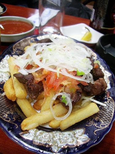3190278980 3422ddbd88 Fatman and Seoul Eats in Ansan Asia Town