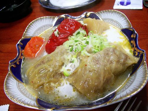 3190342006 f24bc8250e Fatman and Seoul Eats in Ansan Asia Town