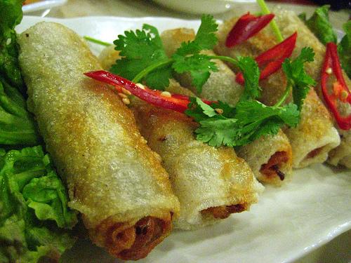 3416331101 3524700a9e Fatman and Seoul Eats in Ansan Asia Town