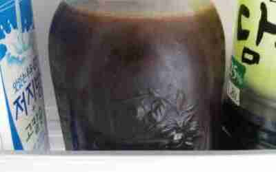 Cold brew coffee: Easy, cheap, delicious and home-made