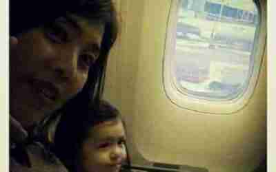 Travel Tips (Mistakes) We've Learned When Traveling to America with Kids