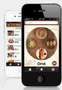 Asian Cuisines android cooking app 2 208x3001 Asian Cuisines: Eastern Culinary Adventures on iTunes!