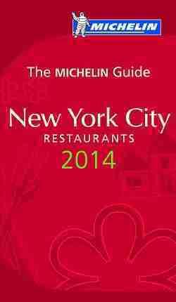 Michelin-Guide-New-York-City-2014-stars