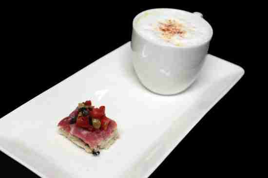 oysterbisque