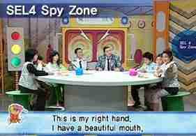 Spy-Zone_01