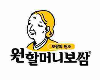 8 Great Korean Restaurant Franchises (and bad ones) 2018