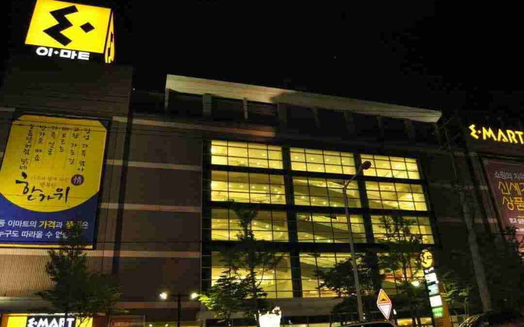 Has Korea's E-Mart Policy Hurt More Than Helped?