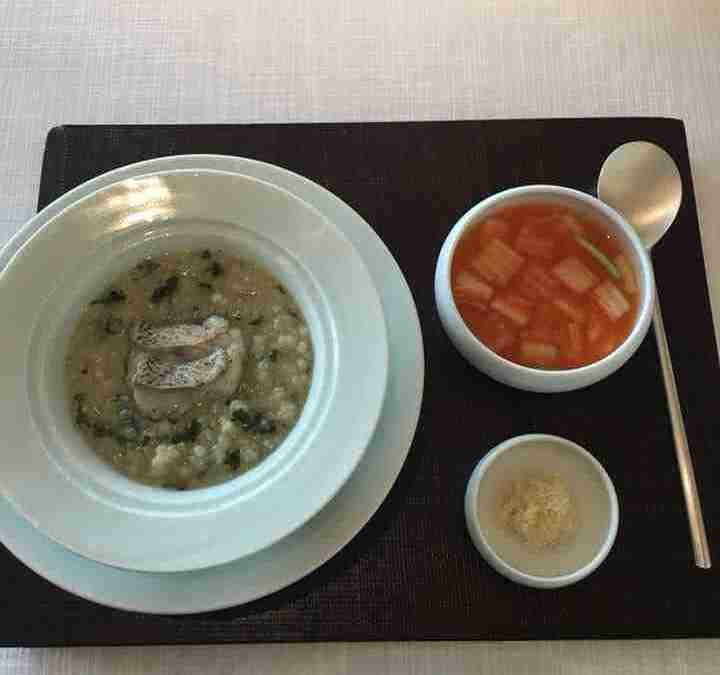 Michelin Guide Seoul: Why You Shouldn't Rely On It